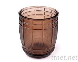 压克力杯,马克杯,水杯,啤酒杯,漱口杯,塑胶杯,酒杯
