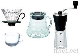 HARIO 咖啡器具