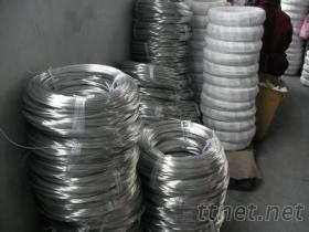國標5056鋁鎂合金線