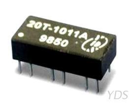 30T 数字音频变压器
