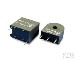 82T 通孔式電流感應變壓器 / 電感器