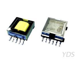 15SEFD PoE SMD 高频绕线式变压器