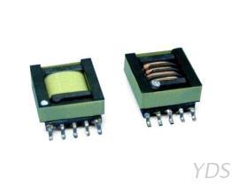 EPC 高频功率变压器