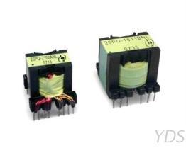 PQ 高频功率变压器