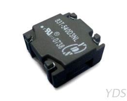 83T 表面贴装电感器