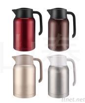 BXK-1500A高真空保溫咖啡壺1500ml