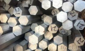 供应5005铝棒 现货5005六角铝棒