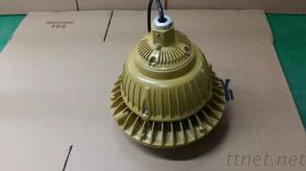 BAD85-M-XQL171 圆形防爆灯具