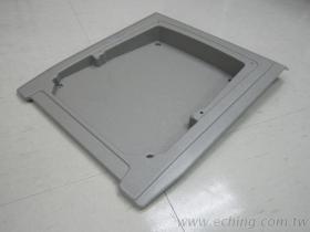 厚板真空成型制品