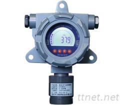 無眼界——固定式氮氧化物氣體檢測儀(可定制各種氣體檢測報警器)