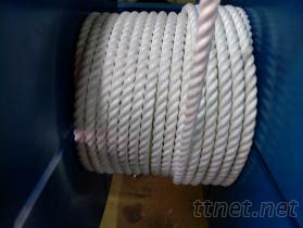 繩 Rope Cord String