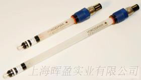 Yokogawa橫河電機pH電極SC25V