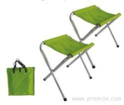 輕攜帶型折疊椅沙灘椅折疊凳野餐聚會燒烤馬紮椅子