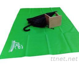环保野餐垫