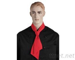 #9572 廚師領帶