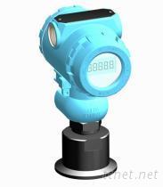 衛生型壓力變送器