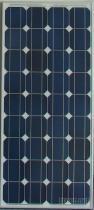 250W 太阳能光电板