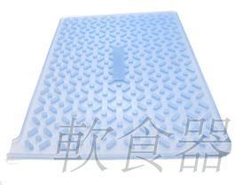 矽膠瀝乾墊 (100%MIT)