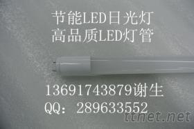 LED T10燈管