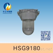 HSG9180, NFC9180防眩泛光燈