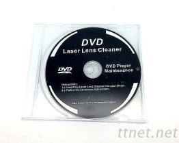 光碟機清潔片