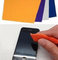 手機擦拭布