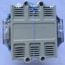 上海人民CJ20-16A接触器