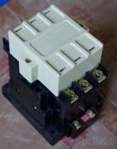 厂家直销上海人民CJ20-25A交流接触器