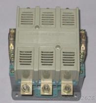 现货CJ20-100A交流接触器
