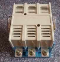 CJ20-250A交流线圈