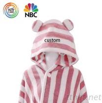 披肩毯, 披風鬥蓬, 空調毯, 有袖毯子, 懶人毯子, 袖毯-logo客制化訂作