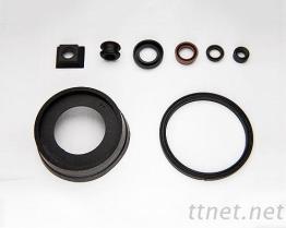 垫片橡胶/硅胶产品-1