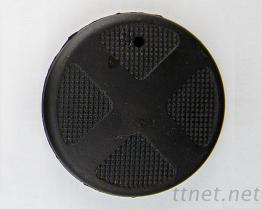 垫片橡胶/硅胶产品-2