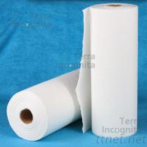 Quiclean快嗬麗杜邦擦拭布, 工業擦拭紙, 工業擦拭布