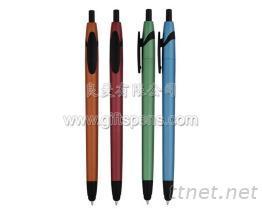LY-88 赠品笔