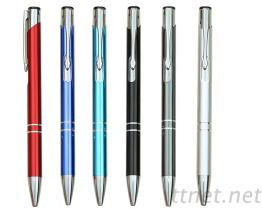 LYA-200原子筆
