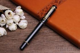 LYA-300 钢笔