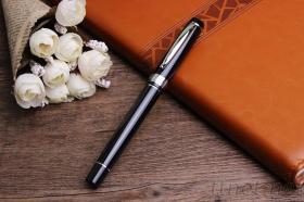 LYA-301 金属钢笔