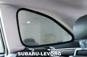 汽車遮陽簾