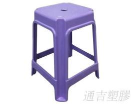 日式方型椅