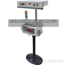 15KV高頻火花機SCR015X