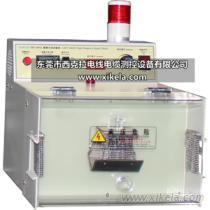 西克拉15KV高頻火花機SCR015K