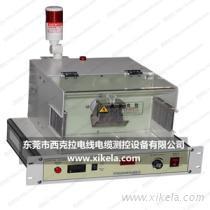 西克拉15KV高頻火花機SCR015E型