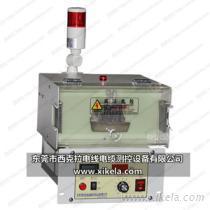 SCR015A高频火花机