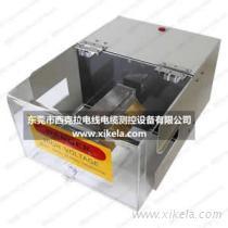 SCR010P高頻火花機
