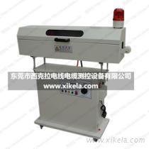 东莞西克拉工频火花试验机SCR50L