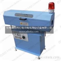 东莞西克拉工频火花机 SCR50LC
