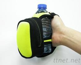 手携式水瓶小袋