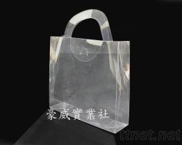 PVC袋, 塑膠手提袋, 手提盒, 手提禮盒