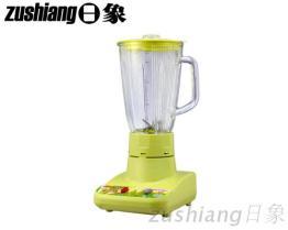 日象津喜碎冰果汁機 玻璃杯 1.8L